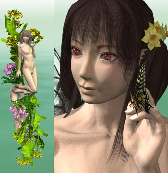 jpg画像 春-没寸前(img12.jpg)