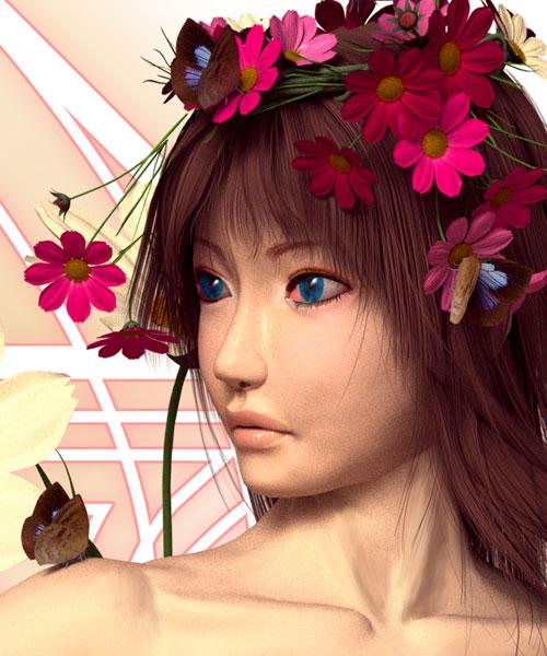 jpg画像 秋の庭先(img15.jpg)